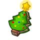 Christmastreebook