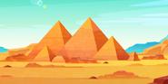 https://www.marapets.com/pyramid1