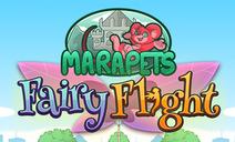 Fairyflight