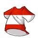 Shirt Austria