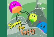 ShootTheFatty