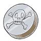 Dukka coin5