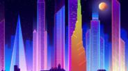 https://www.marapets.com/skyscraper