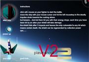PlasmaV2Instructions