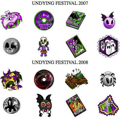 Festival Prizes