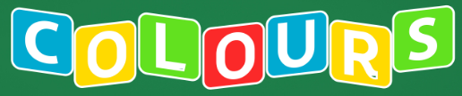 ColoursLogo