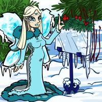 Icefairy