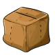 Movingboxplushie