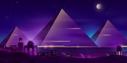 https://www.marapets.com/pyramid2