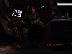 Ch6.blake