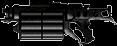 MA-75 Small-M1
