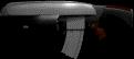 MA-75B-M2MI Small