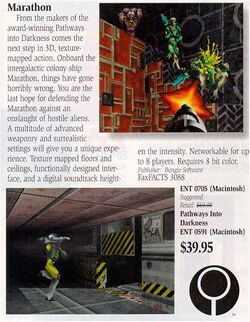 M1-magazine-ad