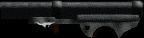 SPNKR-M2MI Small