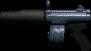KKV-7-MI Small