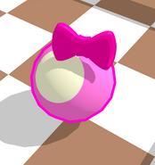 Marblette