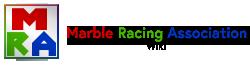 Marble Racing Association Wiki
