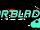 Marblades