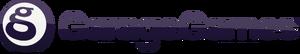 Gg logo new.1