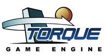 TorqueGameEngine