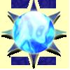 MBP Icon