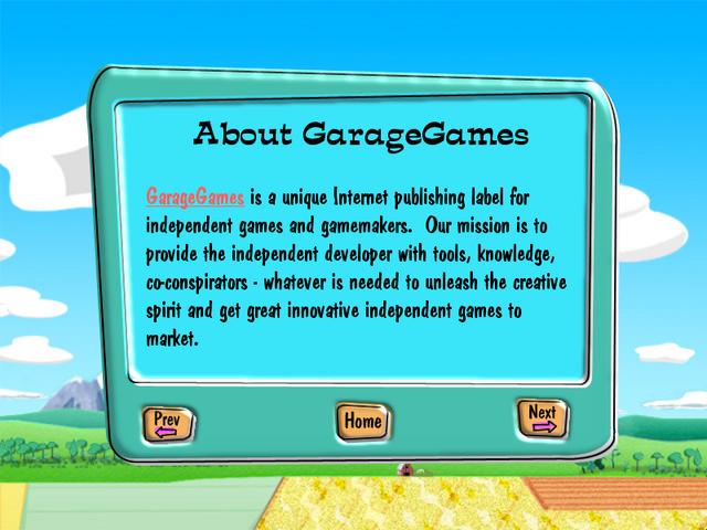 Image About Garagegames Png Marble Blast Wiki Fandom