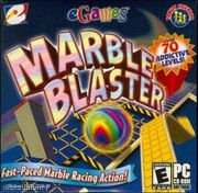 MarbleBlaster 1