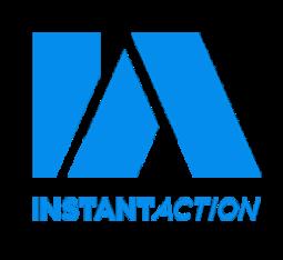 255px-InstantActionlogo
