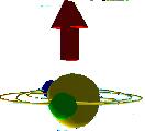 ThePowerOfGravity