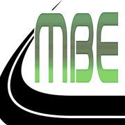 MBEmerald Banner