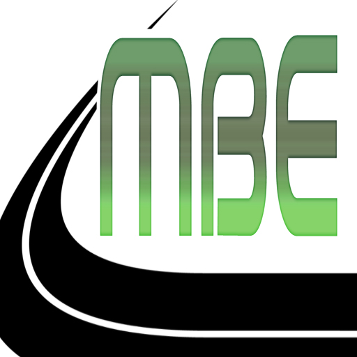 Marble Blast Emerald | Marble Blast Wiki | FANDOM powered by Wikia