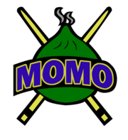 MomoLogo copy-1