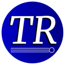 The Rollout Icon