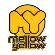 Mellow Yellow Pim Logo