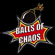 Balls of Chaos2