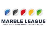 Marble League