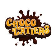Chocolatiers Pim Logo