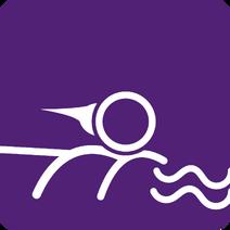 TriathlonPictogram