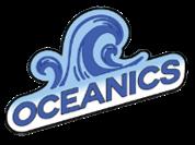 Oceanics18Logo
