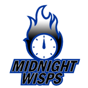 Midnightwisps (1)