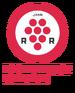 Raspberry Racers