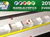MarbleLympics 2016