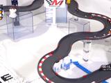 2020 Savage Speedway Grand Prix