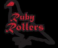 RubyRollersLogo