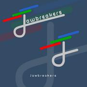 Jawbreakers Logo