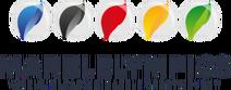 Marblelympics Logo