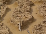 Sand Marble Rally 2017 - Race 8