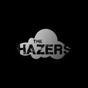 HazersLogo