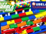 Hubelino Tournament 2018: Event 8 - Big Tower