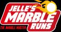 Jelle's Marble Runs Wiki